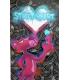 Artphotoby-Mush-Street-Art-Pink-Panther