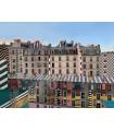 Paris Memphis 4 par Stéphane Franck Berthelot