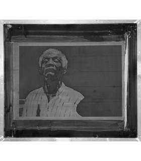 Art Bakley by Etienne Chognard