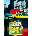 Dollar Days par Claude Guillaumin