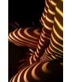 Dune par Basile Minatchy