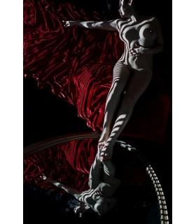 Vague de l'ange by Basile Minatchy
