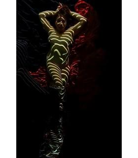 Genie by Basile Minatchy