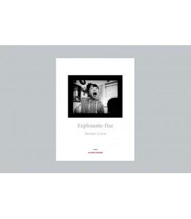 Photo book Japon par Thierry Clech