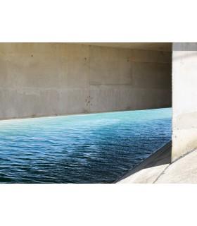 Photo Hudros d'eau et de béton par Patrick Rimond (1)