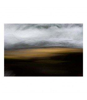Photo d'art de paysage de Jean-Baptiste Isambert
