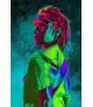 Alien par June Stolian