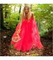 Magic Forest par Nathalie Bermudes