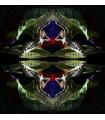 Untitled by Basile Minatchy