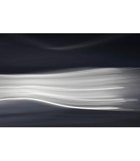 Inflexion by Jean-Baptiste Isambert