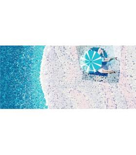 5 Sens par Iannis Pledel
