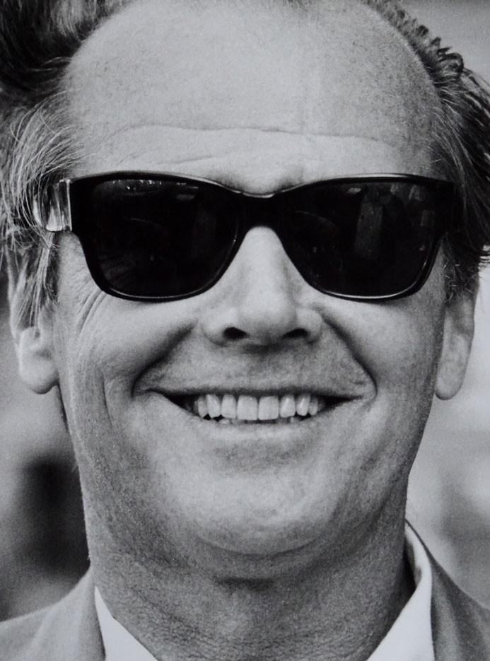 Michel Giniès